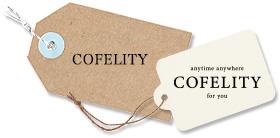 COFELITY