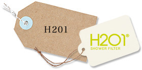 H2O1(エイチツーオーワン)