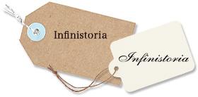 Infinistoria