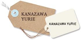 KANAZAWA YURIE
