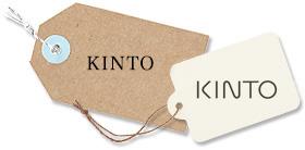 KINTO(キントー)