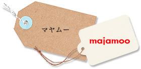 majamoo(マヤムー)