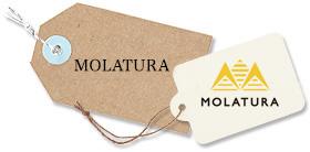 MOLATURA(モラトゥーラ)