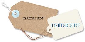Natracare(ナトラケア)