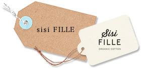 sisiFILLE